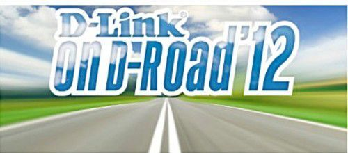 D-Link inicia su evento itinerante On D-Road'12